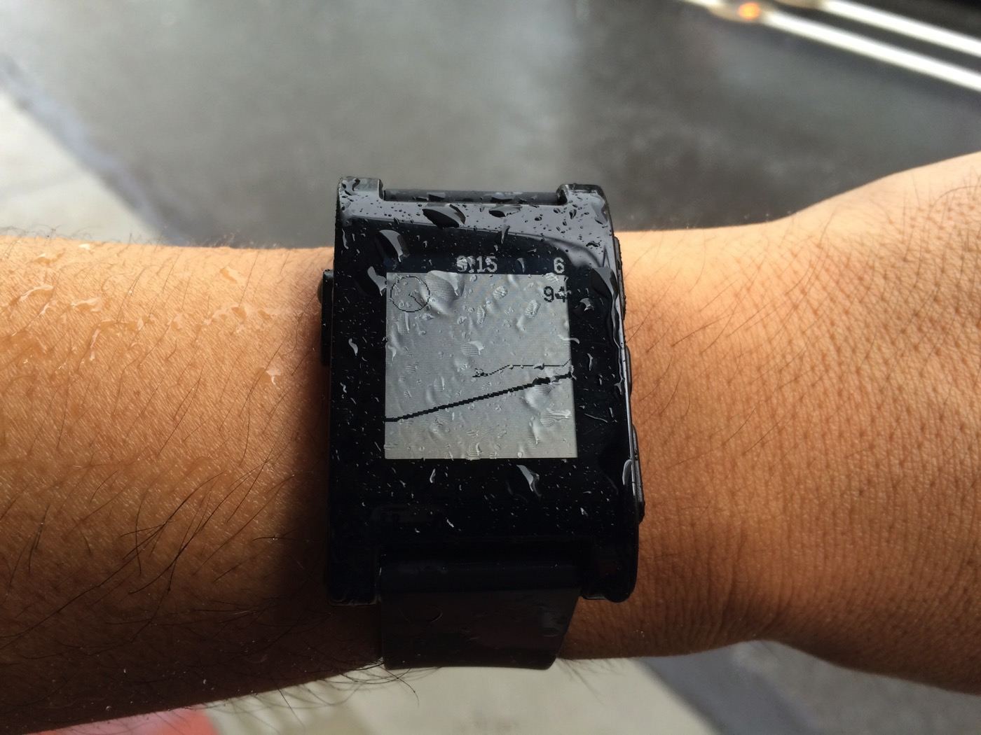 Ventoo for pebble finally gpx import support 00003