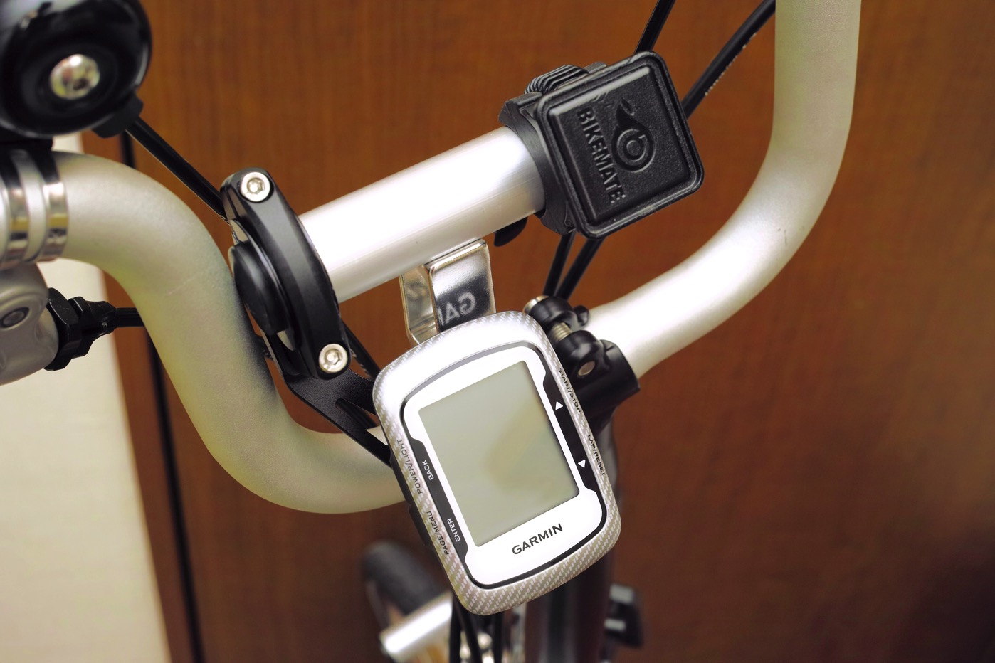 Pwt garmin edge out front mount 00008