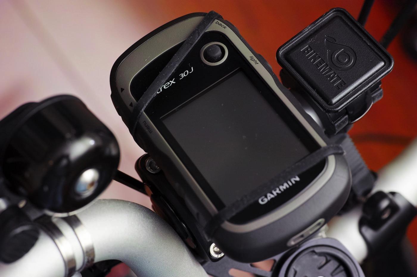 Mobile holder yazawa lb303bk 00017