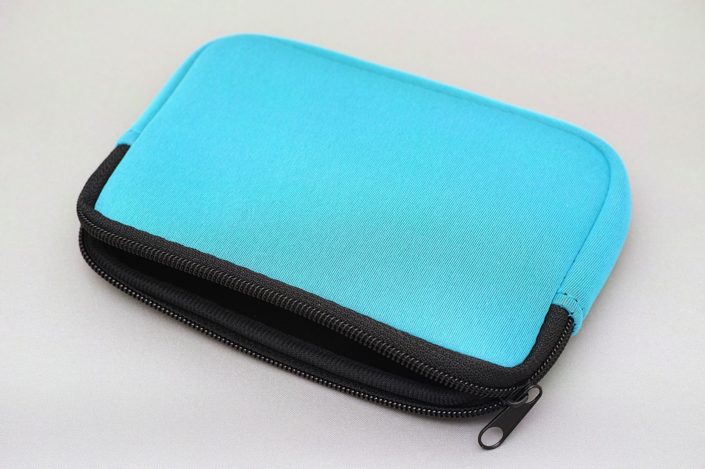 100 yen pouch mobile holder m seria gpd win 00013