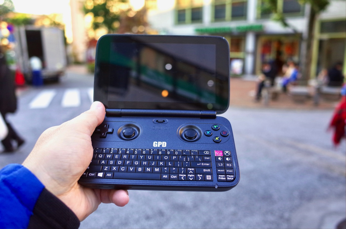Gpd win now on sale 00004