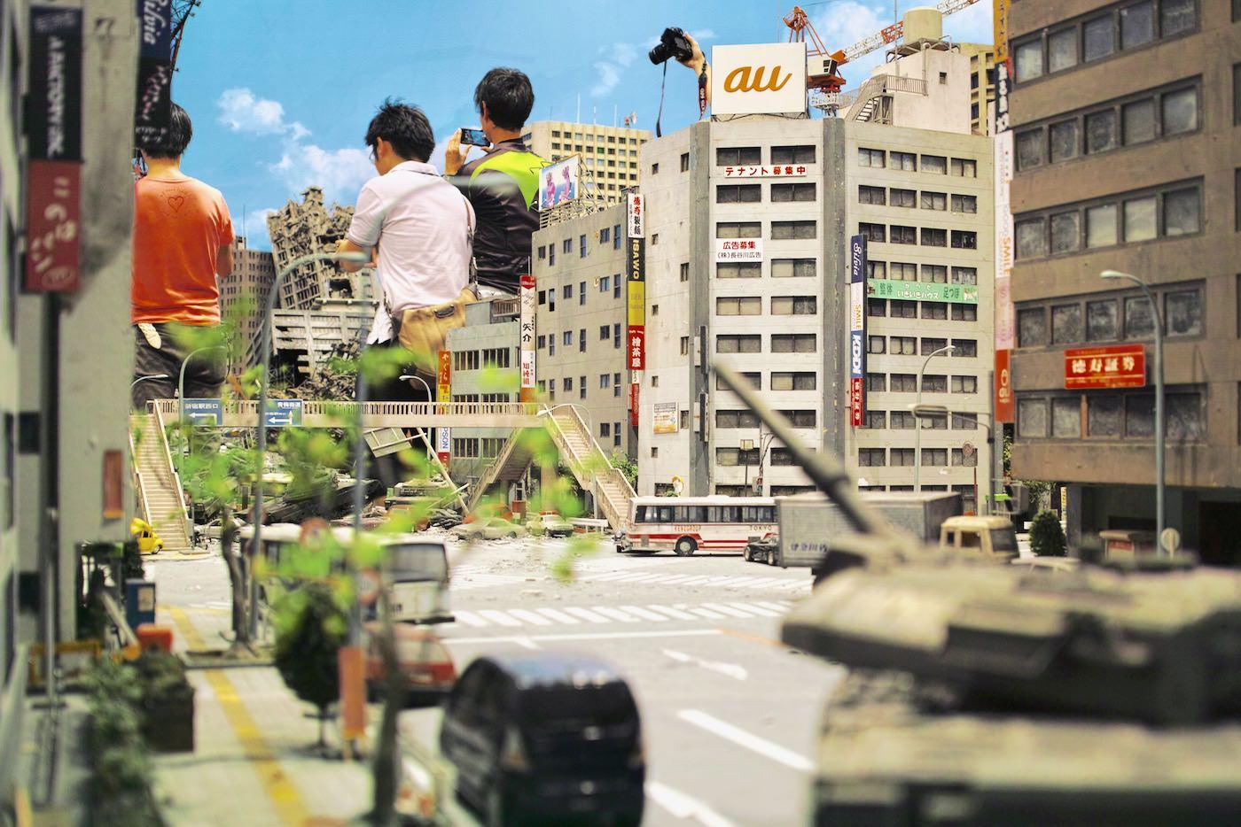 Shin godzilla blu ray dvd now on sale 00002