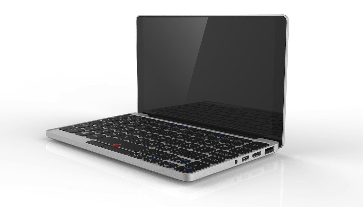 Gpd pocket 00001