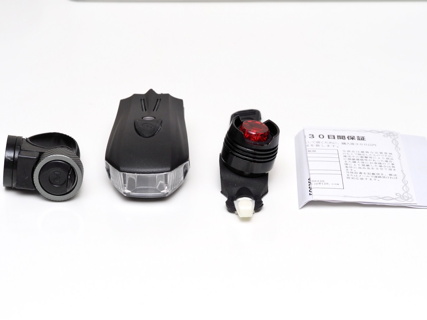 Cree xpg 2 cheap chinese led light with wide angle lens for bicycle 00002