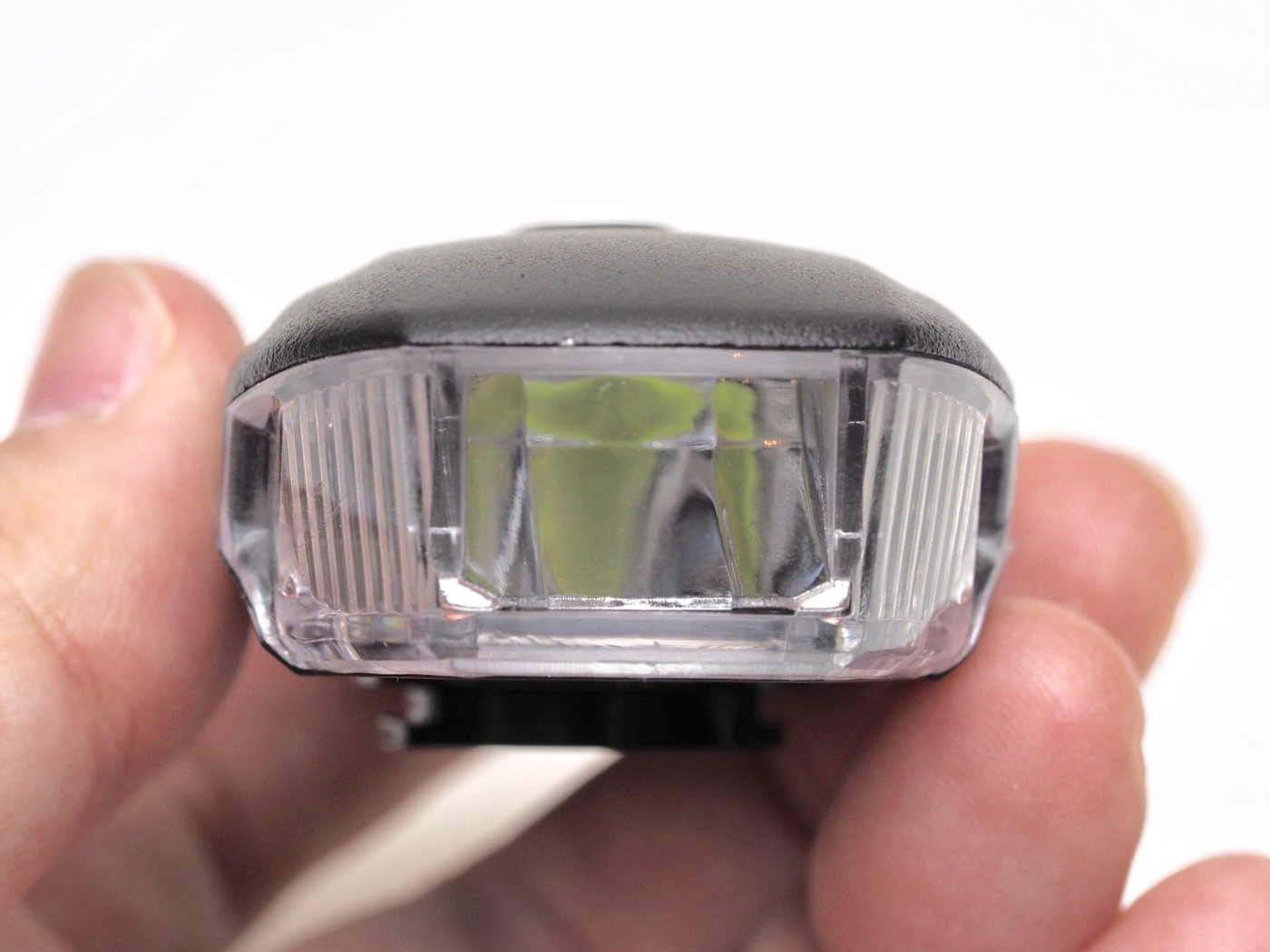 Cree xpg 2 cheap chinese led light with wide angle lens for bicycle 00007