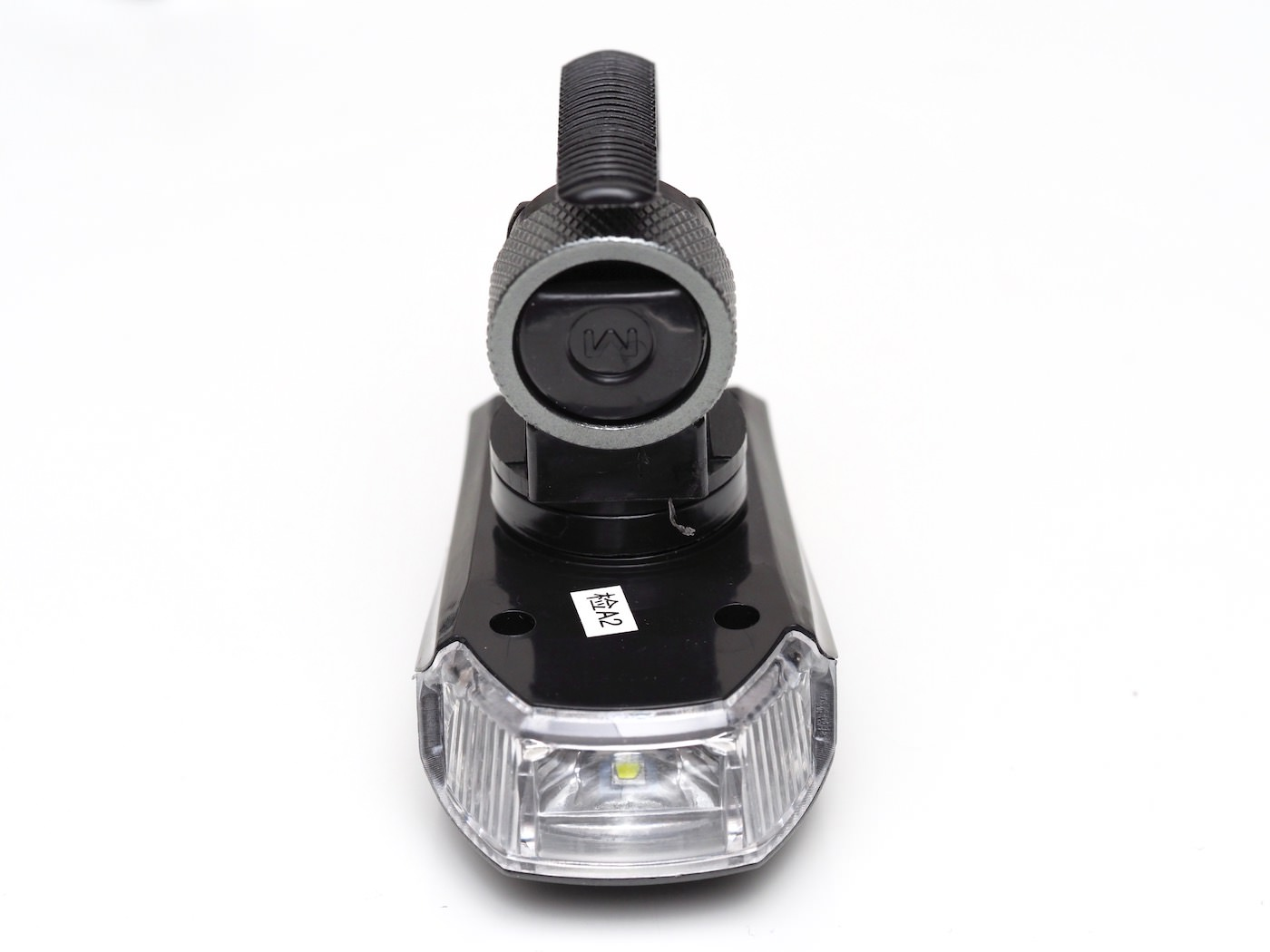 Cree xpg 2 cheap chinese led light with wide angle lens for bicycle 00019