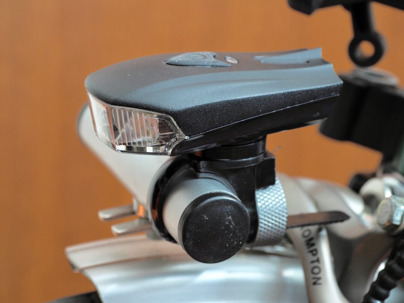 Cree xpg 2 cheap chinese led light with wide angle lens for bicycle 00028