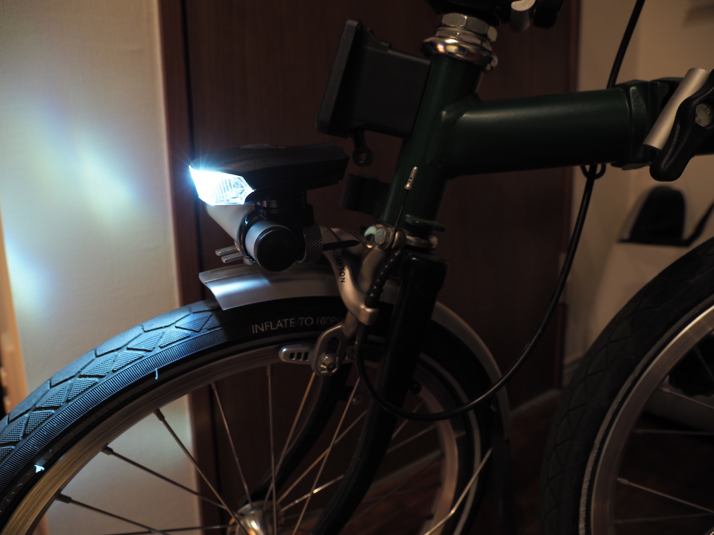 Cree xpg 2 cheap chinese led light with wide angle lens for bicycle 00033