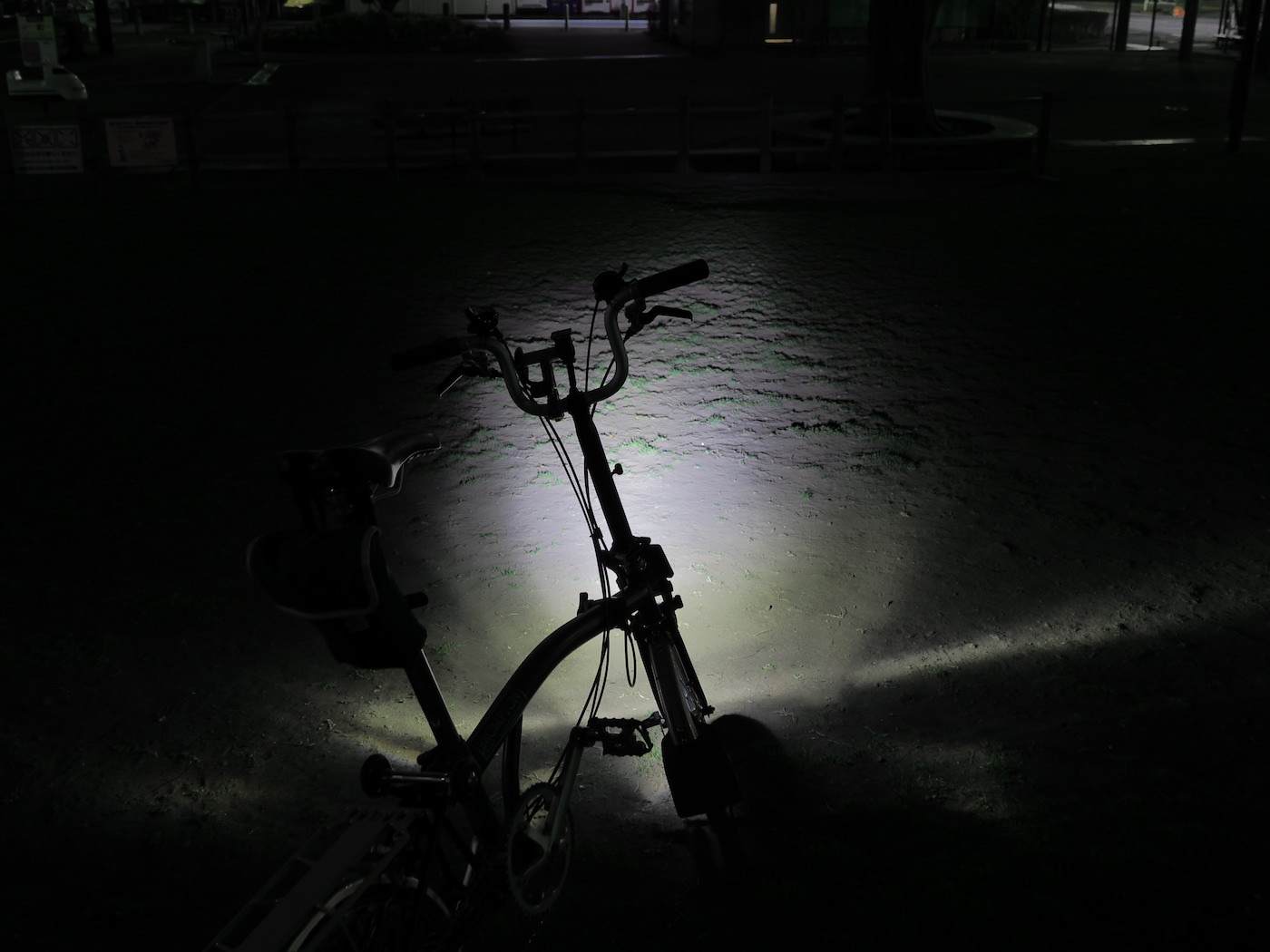 Cree xpg 2 cheap chinese led light with wide angle lens for bicycle 00037