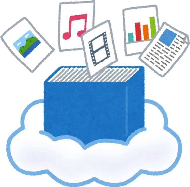 How to contract dropbox more cheaper 2017 03 00001