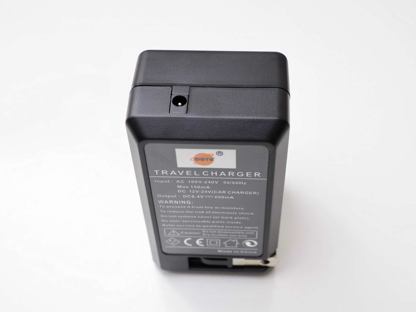 Olympus om d blh 1 compatible battery and charger for e m1 mark ii has appeared 00008