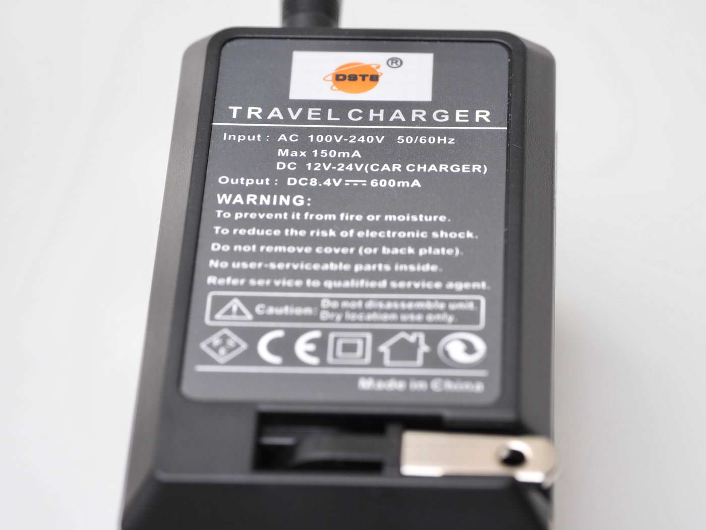 Olympus om d blh 1 compatible battery and charger for e m1 mark ii has appeared 00010