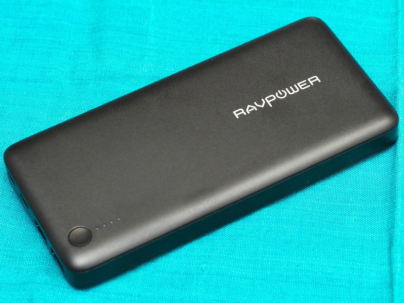 Ravpower type c 26800mah 00001