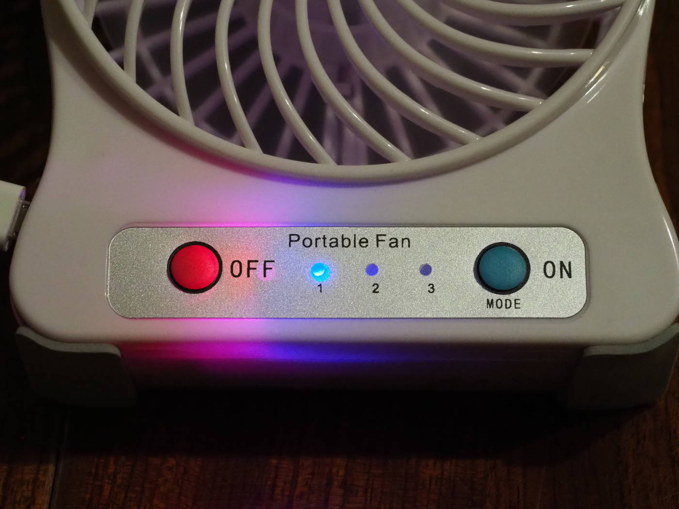 daiso-usb-fan0009