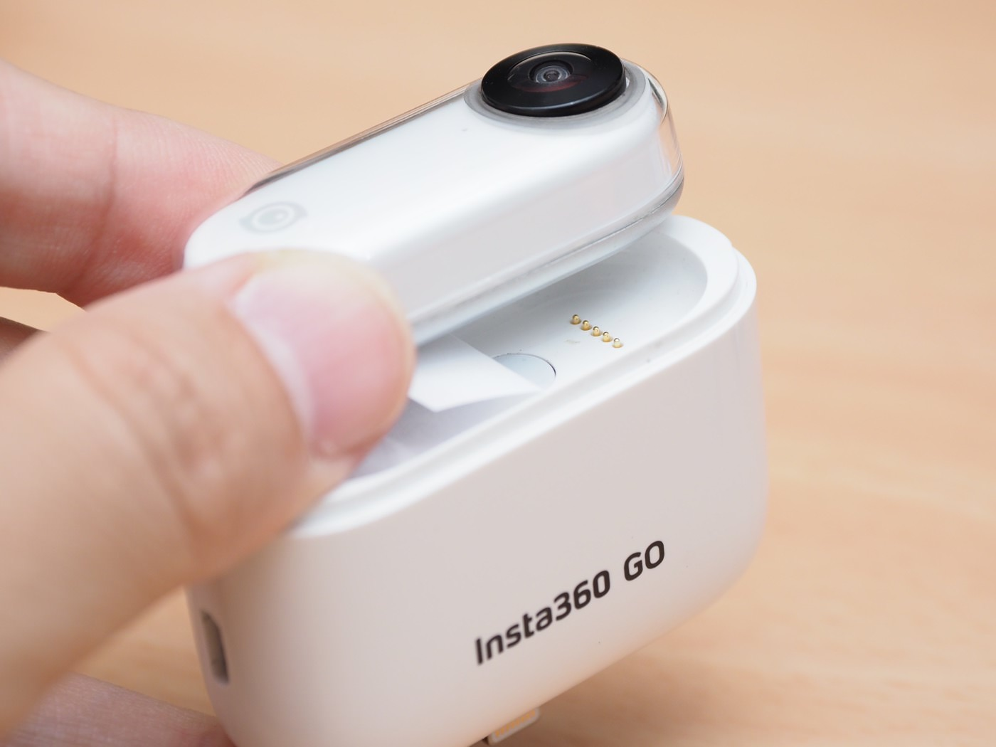causes-of-insta360-go-battery-drain-and-temporary-measures_00005