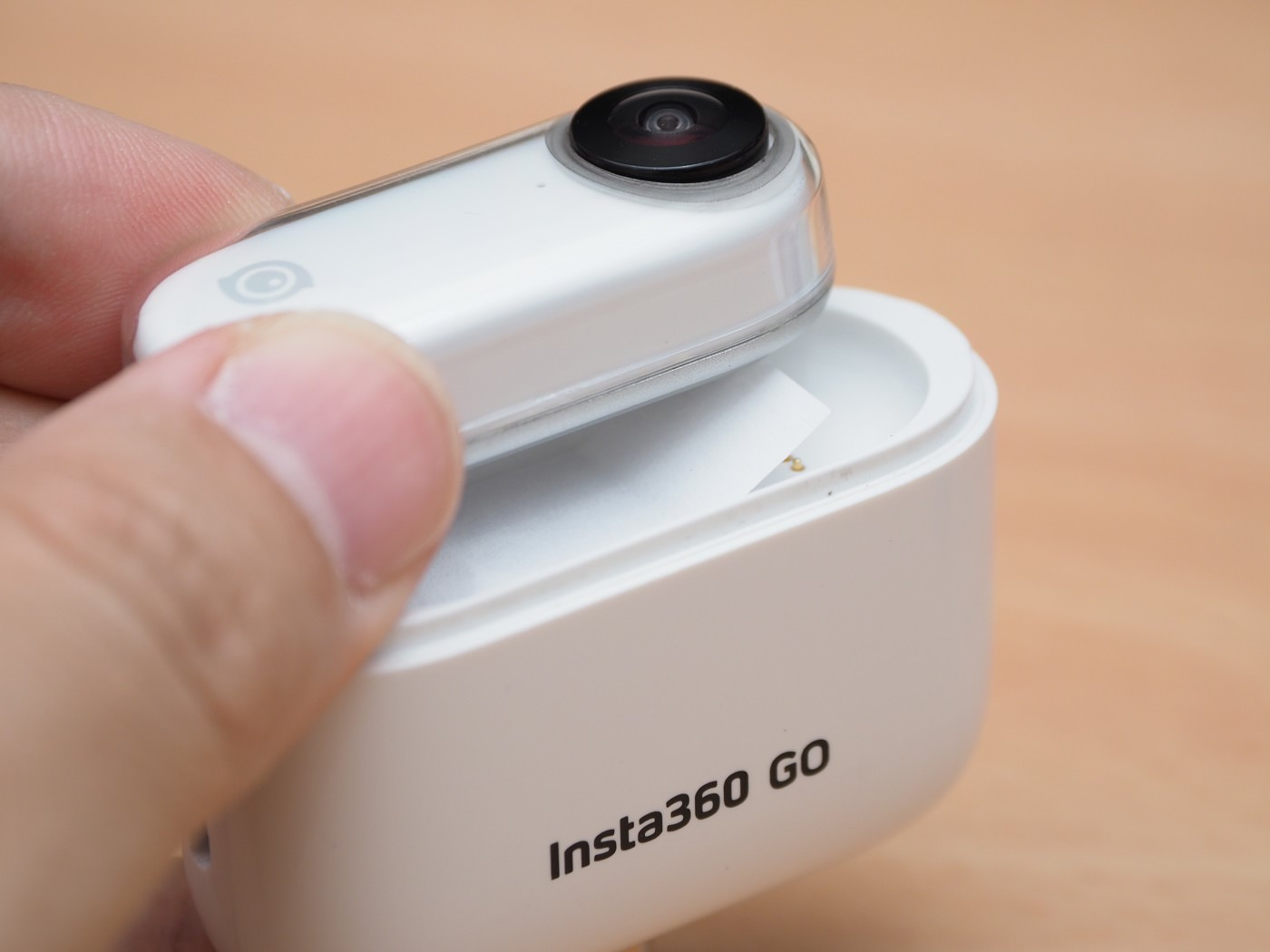 causes-of-insta360-go-battery-drain-and-temporary-measures_00006