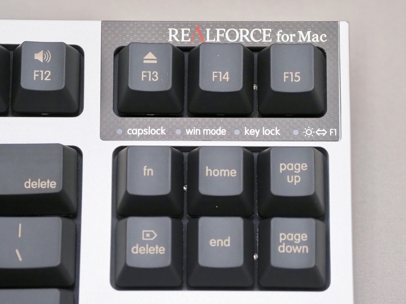 realforce-tkl-for-mac-pfu-limited-edition-review_00009