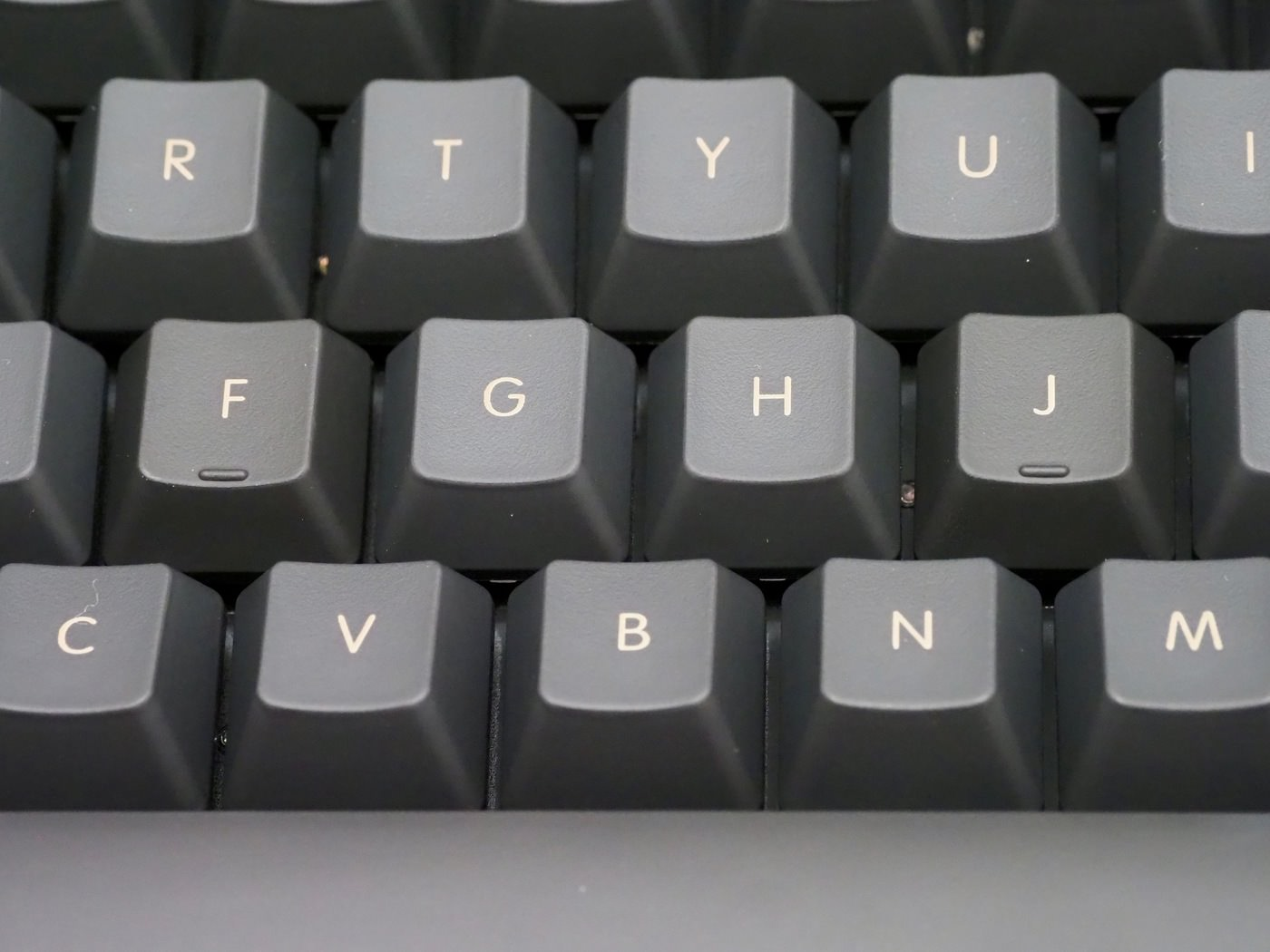 realforce-tkl-for-mac-pfu-limited-edition-review_00013