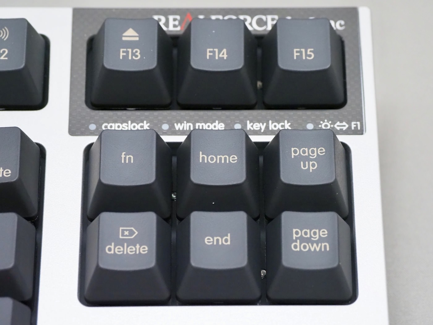 realforce-tkl-for-mac-pfu-limited-edition-review_00015