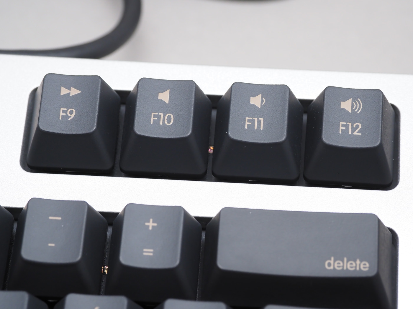 realforce-tkl-for-mac-pfu-limited-edition-review_00017