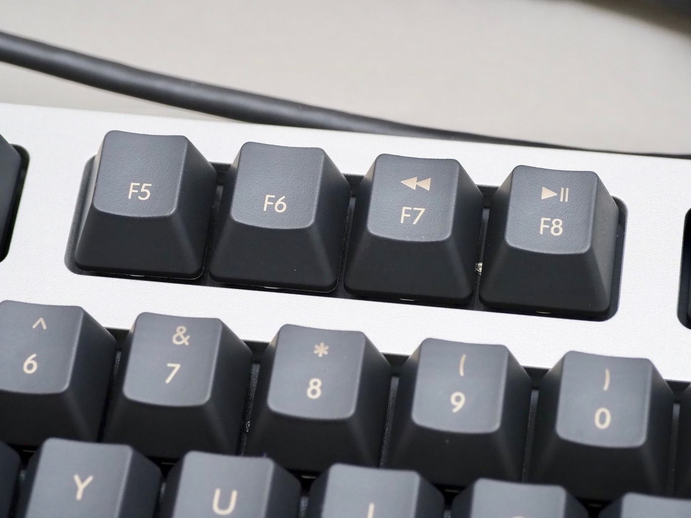 realforce-tkl-for-mac-pfu-limited-edition-review_00018