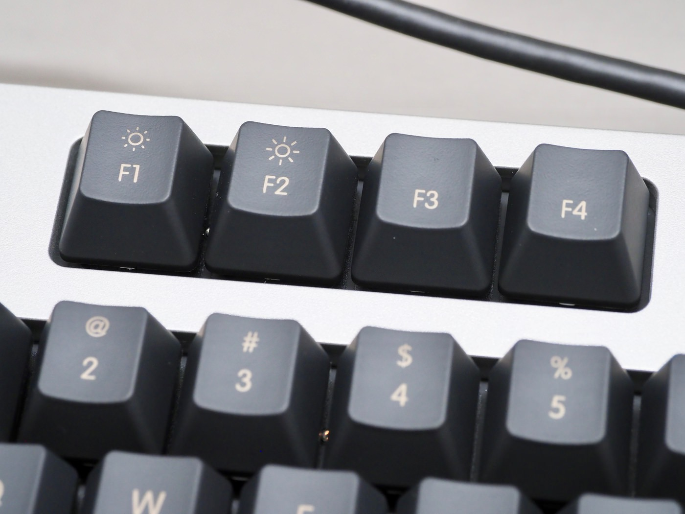 realforce-tkl-for-mac-pfu-limited-edition-review_00019