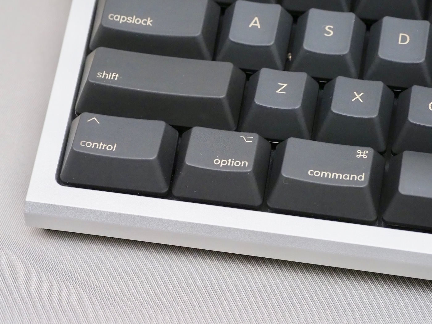 realforce-tkl-for-mac-pfu-limited-edition-review_00021
