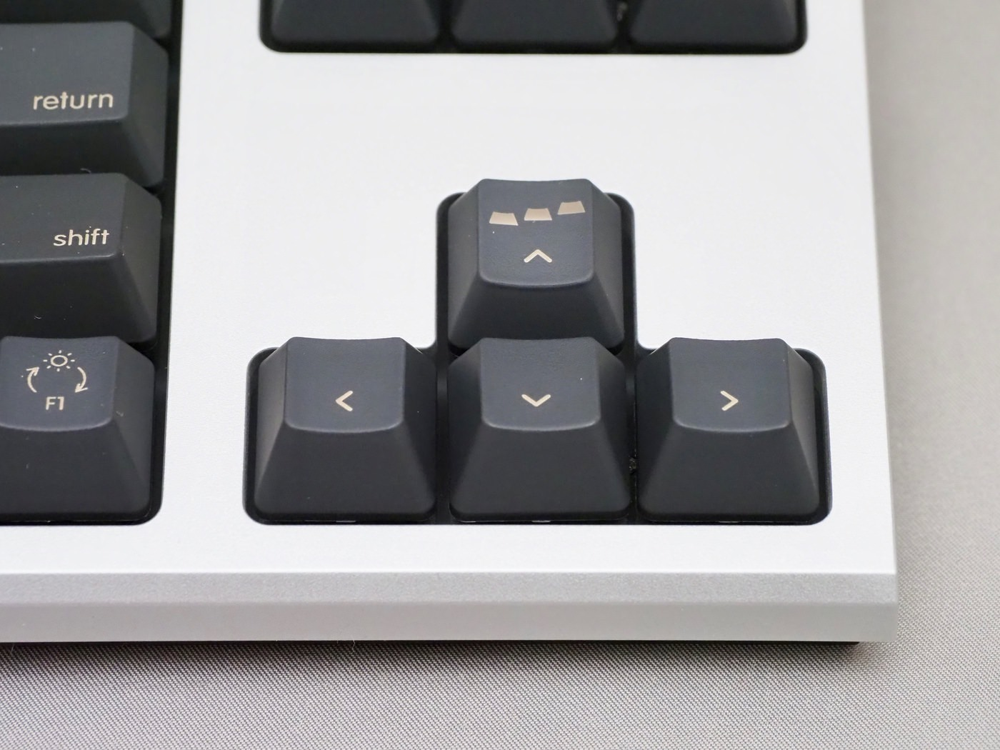 realforce-tkl-for-mac-pfu-limited-edition-review_00024