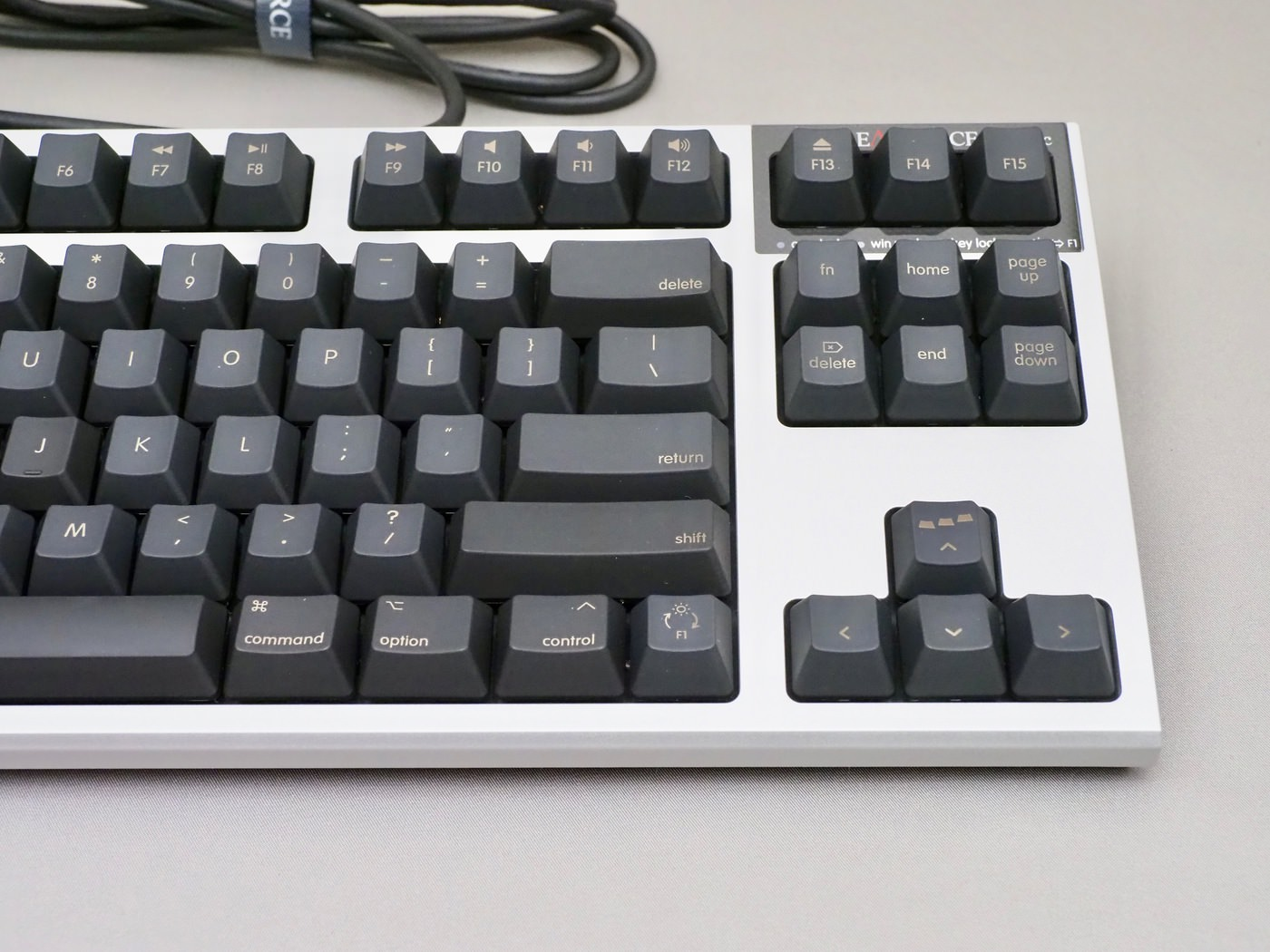 realforce-tkl-for-mac-pfu-limited-edition-review_00028