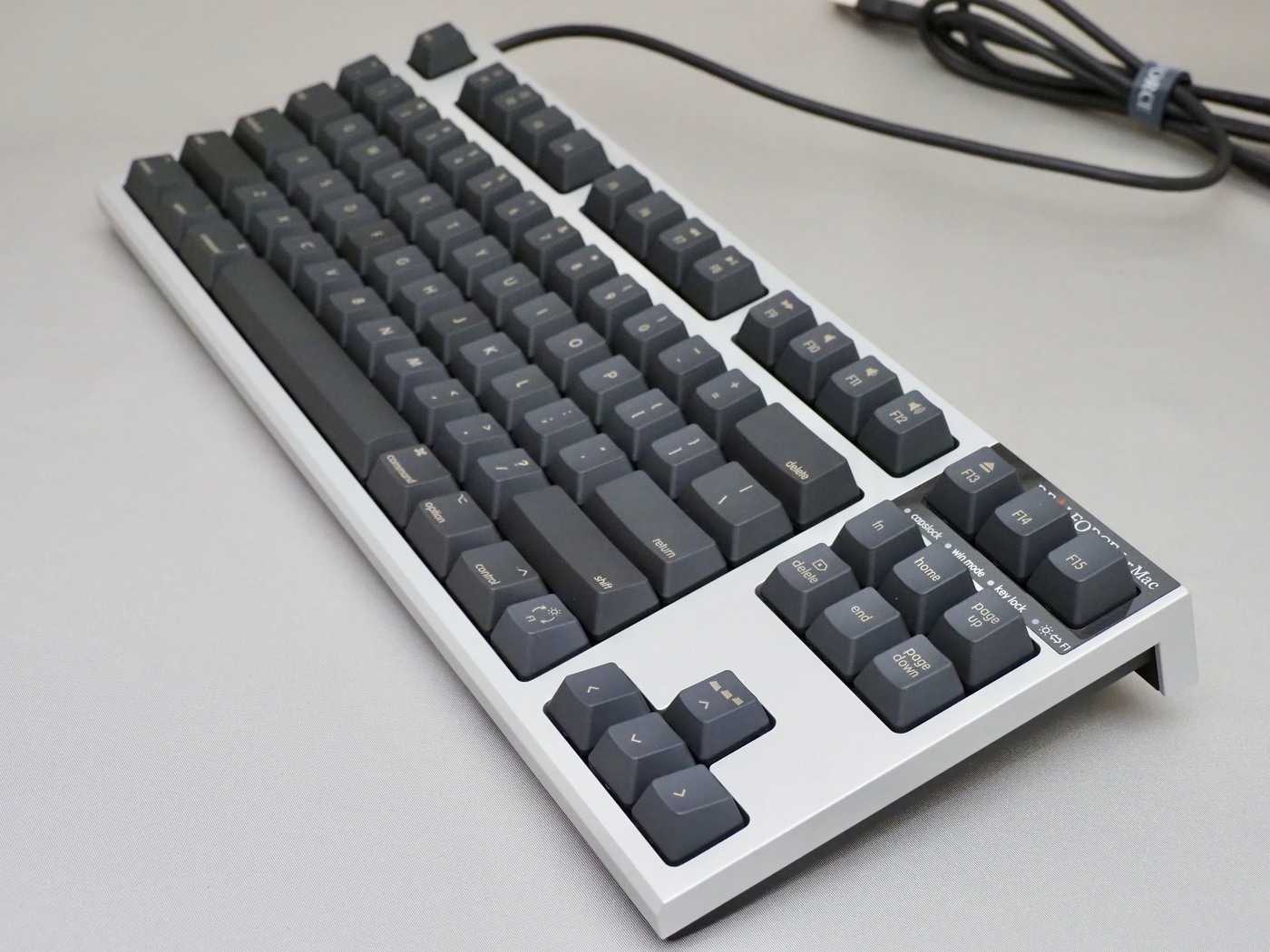 realforce-tkl-for-mac-pfu-limited-edition-review_00029
