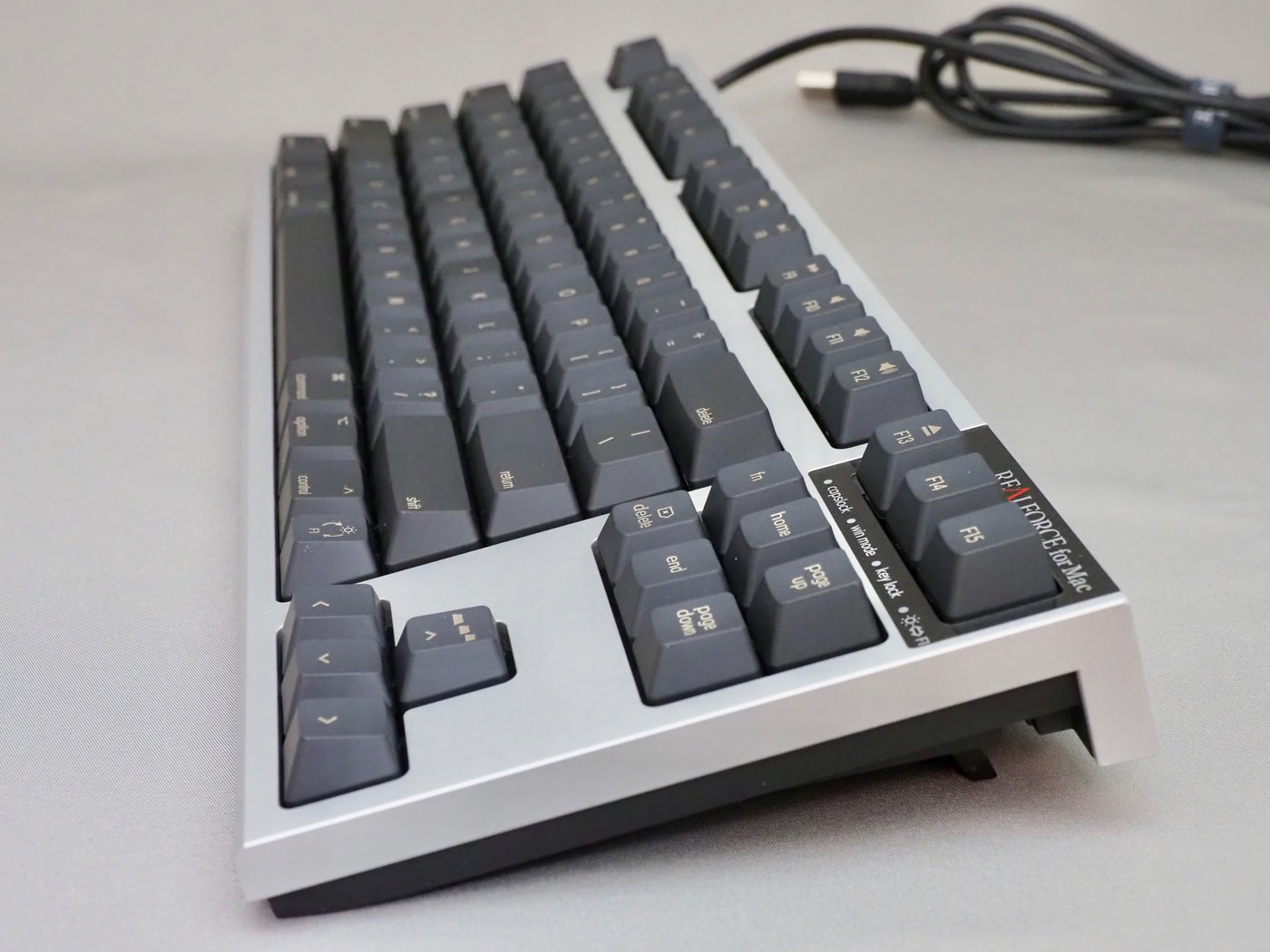 realforce-tkl-for-mac-pfu-limited-edition-review_00030