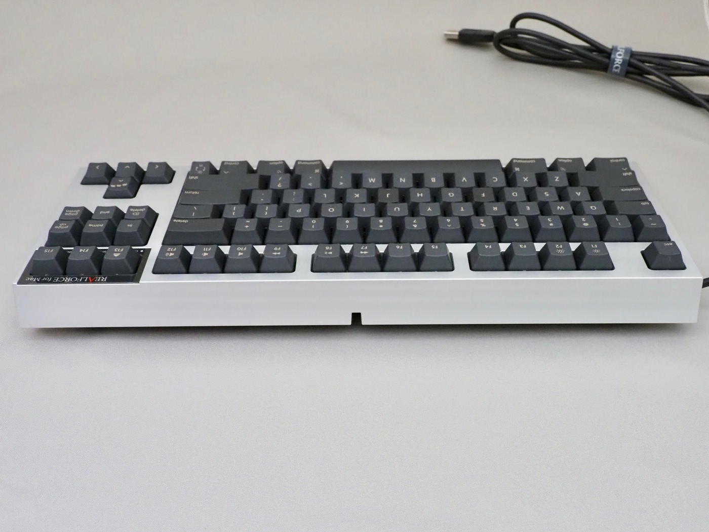 realforce-tkl-for-mac-pfu-limited-edition-review_00031