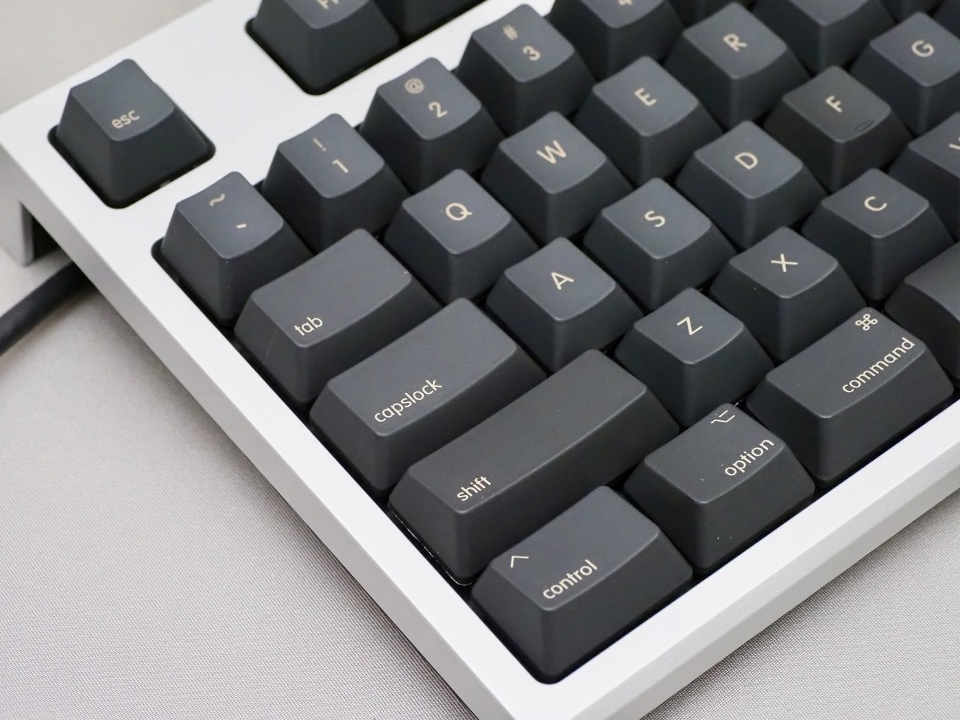 realforce-tkl-for-mac-pfu-limited-edition-review_00033