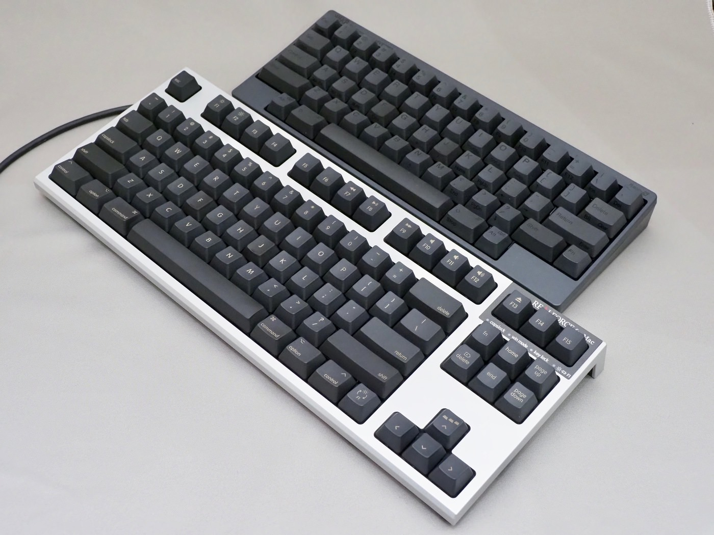 realforce-tkl-for-mac-pfu-limited-edition-review_00034-1