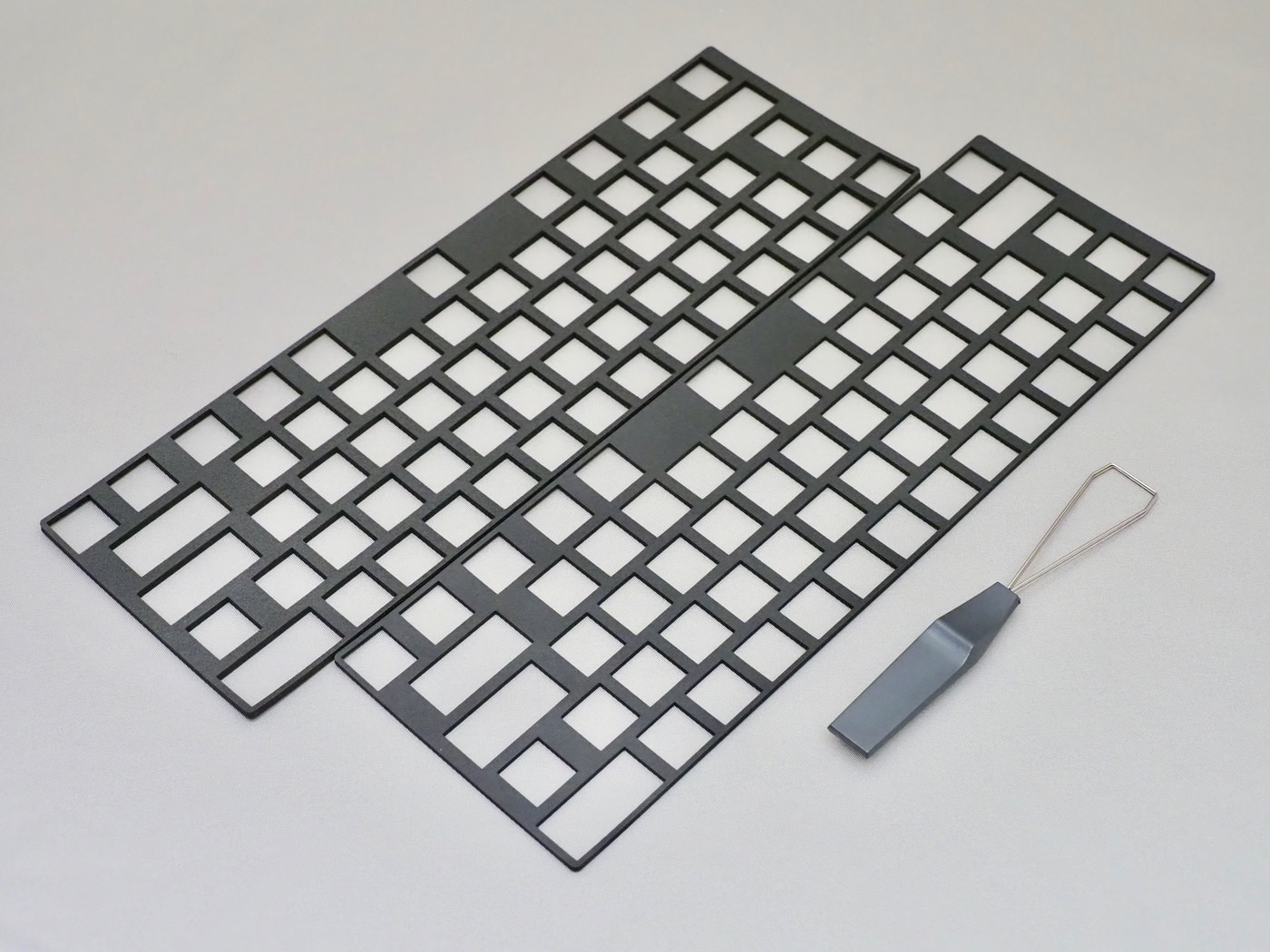 realforce-tkl-for-mac-pfu-limited-edition-review_00034