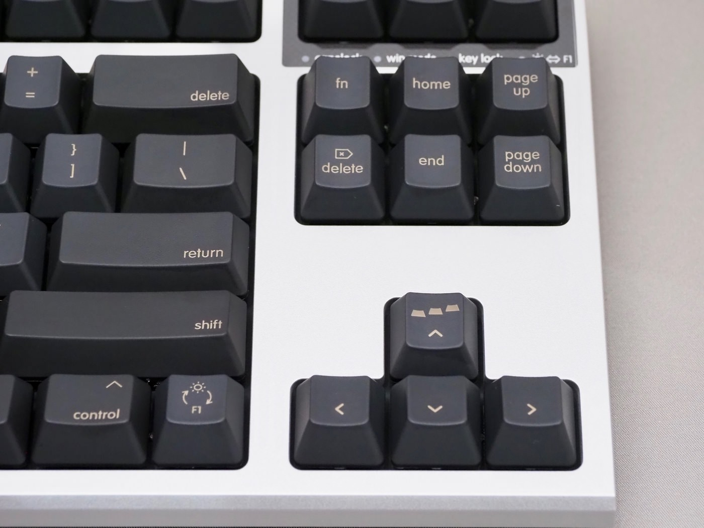 realforce-tkl-for-mac-pfu-limited-edition-review_00035-1
