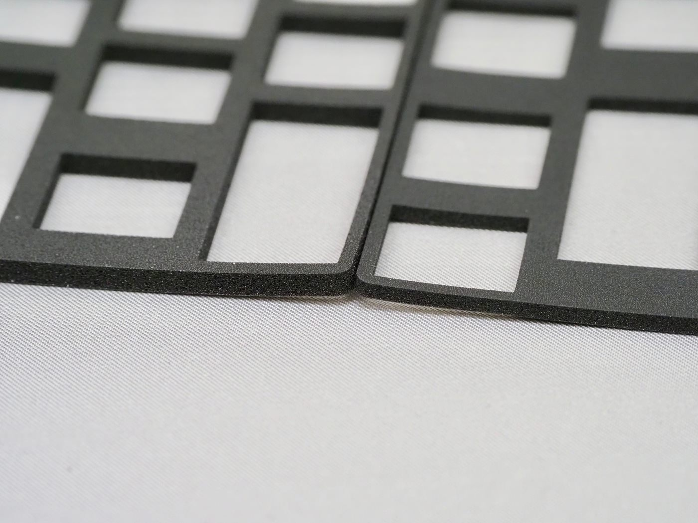 realforce-tkl-for-mac-pfu-limited-edition-review_00035