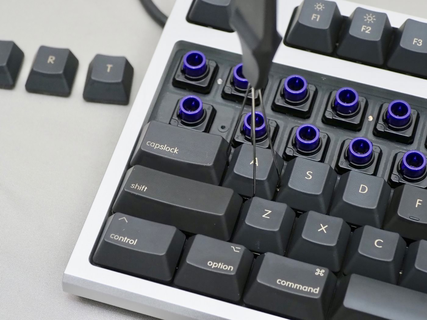 realforce-tkl-for-mac-pfu-limited-edition-review_00036-1