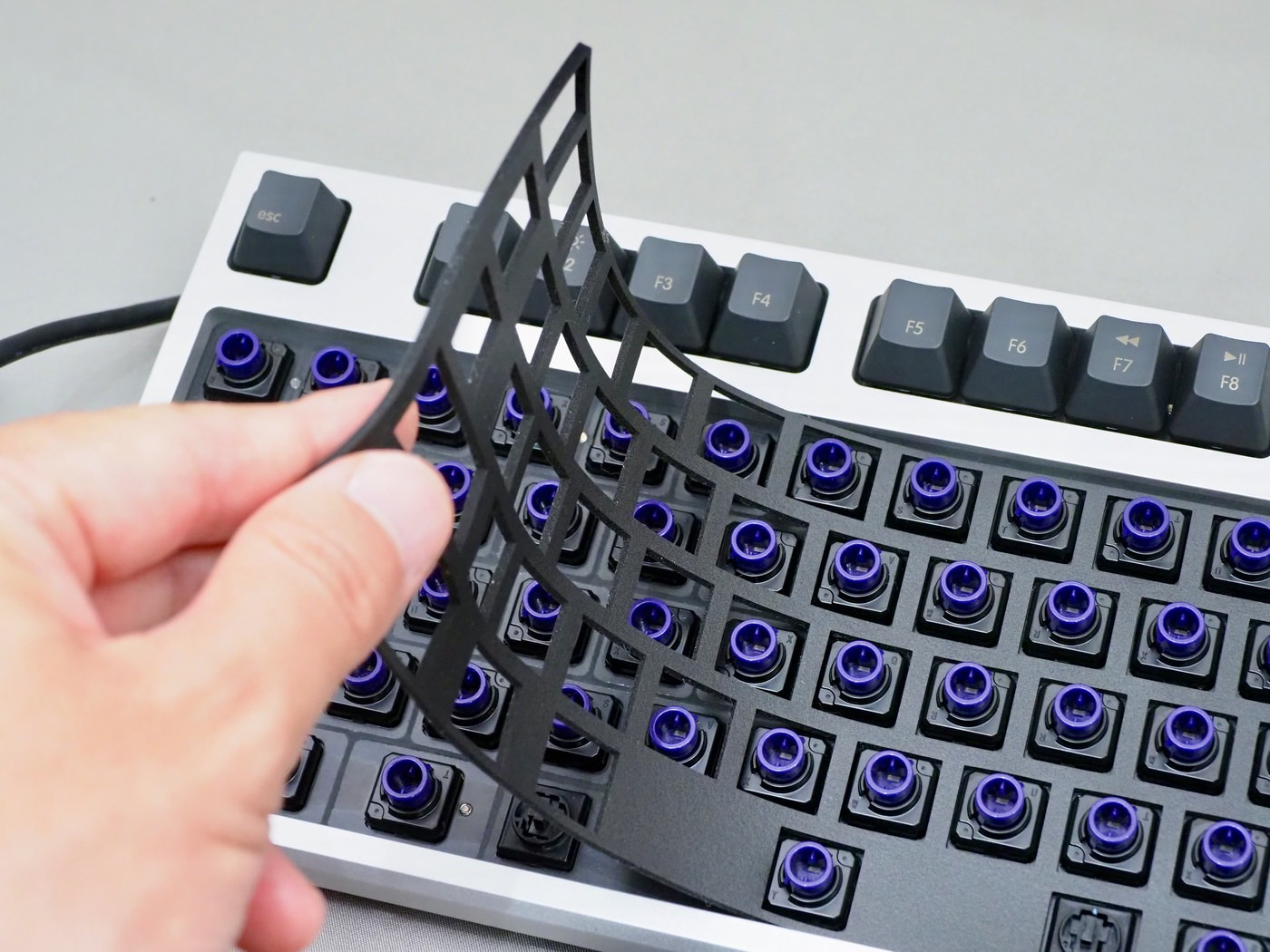 realforce-tkl-for-mac-pfu-limited-edition-review_00037-1